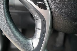 2017 Hyundai Elantra GT Hialeah, Florida 12