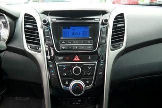 2017 Hyundai Elantra GT Hialeah, Florida 17