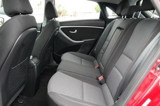 2017 Hyundai Elantra GT Hialeah, Florida 24