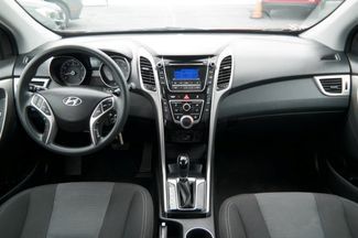 2017 Hyundai Elantra GT Hialeah, Florida 26