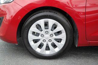 2017 Hyundai Elantra GT Hialeah, Florida 3