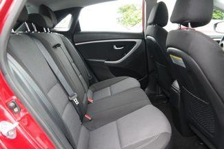 2017 Hyundai Elantra GT Hialeah, Florida 32