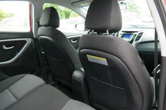 2017 Hyundai Elantra GT Hialeah, Florida 33