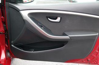2017 Hyundai Elantra GT Hialeah, Florida 34