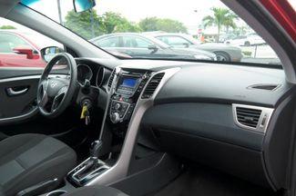 2017 Hyundai Elantra GT Hialeah, Florida 37