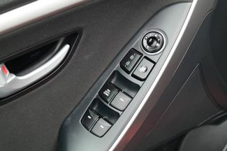 2017 Hyundai Elantra GT Hialeah, Florida 5