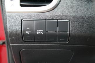 2017 Hyundai Elantra GT Hialeah, Florida 9