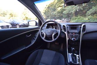 2017 Hyundai Elantra GT Naugatuck, Connecticut 14