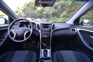 2017 Hyundai Elantra GT Naugatuck, Connecticut 15