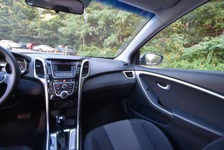 2017 Hyundai Elantra GT Naugatuck, Connecticut 16