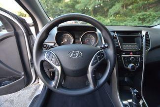 2017 Hyundai Elantra GT Naugatuck, Connecticut 18