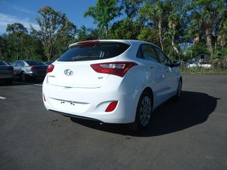 2017 Hyundai Elantra GT SEFFNER, Florida 14
