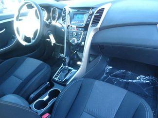 2017 Hyundai Elantra GT SEFFNER, Florida 19