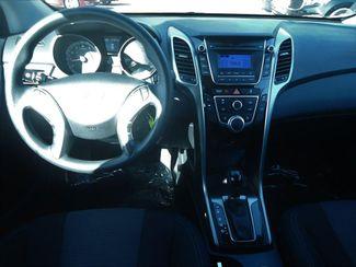 2017 Hyundai Elantra GT SEFFNER, Florida 23