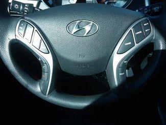 2017 Hyundai Elantra GT SEFFNER, Florida 24