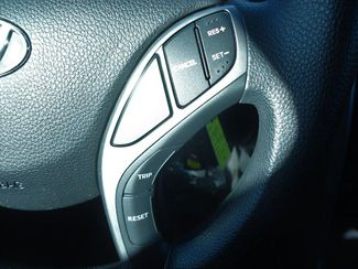 2017 Hyundai Elantra GT SEFFNER, Florida 25