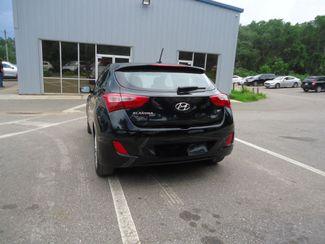 2017 Hyundai Elantra GT SEFFNER, Florida 12