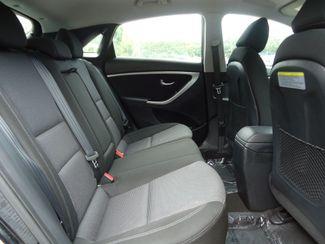 2017 Hyundai Elantra GT SEFFNER, Florida 18