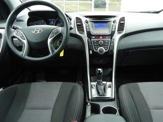 2017 Hyundai Elantra GT SEFFNER, Florida 20