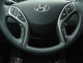 2017 Hyundai Elantra GT SEFFNER, Florida 21