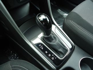 2017 Hyundai Elantra GT SEFFNER, Florida 26