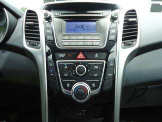 2017 Hyundai Elantra GT SEFFNER, Florida 27