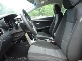 2017 Hyundai Elantra GT SEFFNER, Florida 3