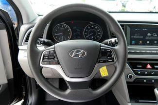 2017 Hyundai Elantra SE Hialeah, Florida 11