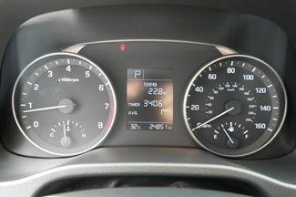 2017 Hyundai Elantra SE Hialeah, Florida 14
