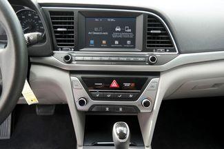 2017 Hyundai Elantra SE Hialeah, Florida 16