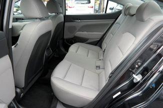 2017 Hyundai Elantra SE Hialeah, Florida 19