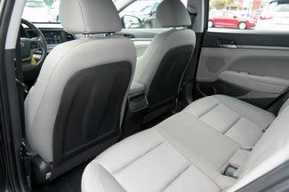 2017 Hyundai Elantra SE Hialeah, Florida 20