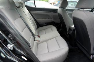 2017 Hyundai Elantra SE Hialeah, Florida 30
