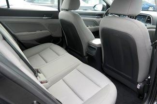 2017 Hyundai Elantra SE Hialeah, Florida 31