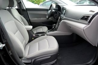 2017 Hyundai Elantra SE Hialeah, Florida 34