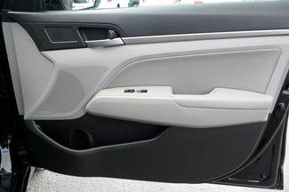 2017 Hyundai Elantra SE Hialeah, Florida 36
