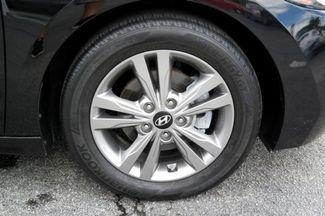 2017 Hyundai Elantra SE Hialeah, Florida 38