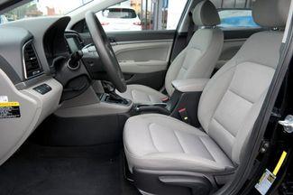 2017 Hyundai Elantra SE Hialeah, Florida 3