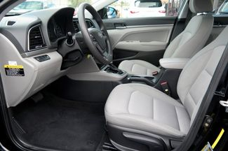 2017 Hyundai Elantra SE Hialeah, Florida 5