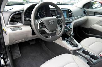 2017 Hyundai Elantra SE Hialeah, Florida 7
