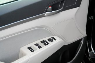 2017 Hyundai Elantra SE Hialeah, Florida 9
