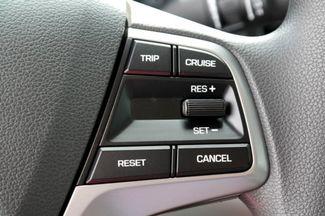 2017 Hyundai Elantra SE Hialeah, Florida 12