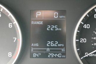 2017 Hyundai Elantra SE Hialeah, Florida 15
