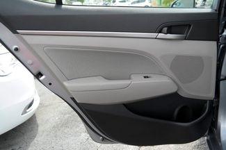 2017 Hyundai Elantra SE Hialeah, Florida 21