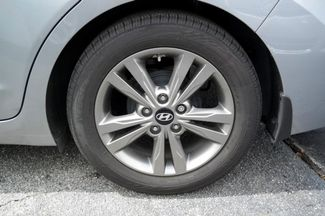 2017 Hyundai Elantra SE Hialeah, Florida 24