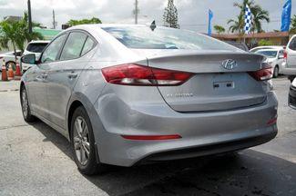 2017 Hyundai Elantra SE Hialeah, Florida 26