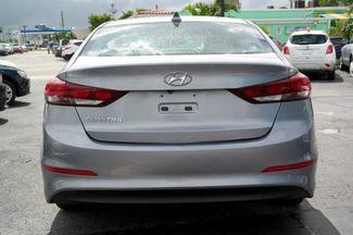 2017 Hyundai Elantra SE Hialeah, Florida 27