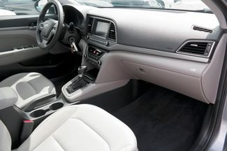 2017 Hyundai Elantra SE Hialeah, Florida 35