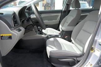 2017 Hyundai Elantra SE Hialeah, Florida 4