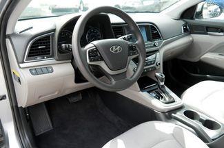 2017 Hyundai Elantra SE Hialeah, Florida 6